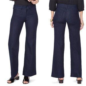 NYDJ Not Your Daughter's Jeans Teresa Trouser